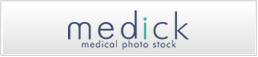 医療系素材販売サイト メディック(medick)